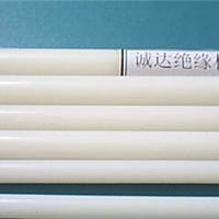 供应短PVDF棒小规格PVDF板