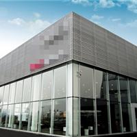 供应扬州镀膜、幕墙玻璃订做安装找庆亚玻璃