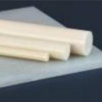 PVDF板钢氟龙PVDF棒进口聚偏二氟乙烯