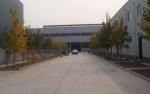 天津市玮泰塑胶有限公司
