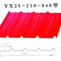 供应彩钢板钢结构C型钢活动板房聚氨酯板
