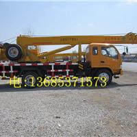 供应12吨吊车,汽车吊,吊车生产厂家