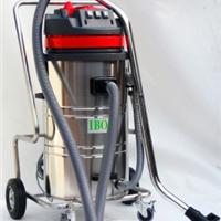 供应工厂用吸尘器,凯达仕80L工业用吸尘器