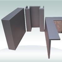 供应氟碳喷涂铝单板