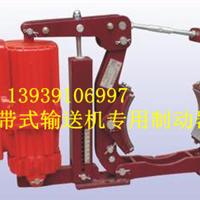 供应DYW600-1800带式输送制动器厂家直销