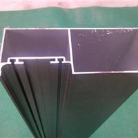 佛山铝合金型材厂专业生产、销售铝合金型材