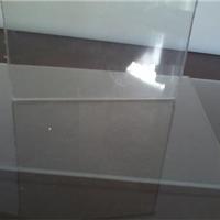 供应透明PET板、高透明PET板、PET透明板