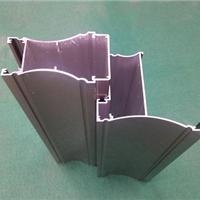 铝合金型材厂大量供应质优价廉的铝合金门铝材