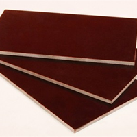 供应台湾3015细布板、生产3025细布板