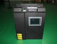 供应OVE-APF OVE-HPF 有源谐波保护器