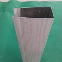 铝合金、铝合金型材厂专业提供铝合金型材