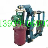 供应唐山BYWZ3防爆型电力液压制动器