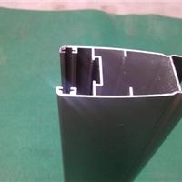 供应铝材-铝合金型材-时代辉煌铝业
