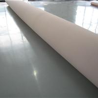供应硅胶板、硅胶皮、高温硅胶板