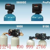 供应工业水处理设备批发供应商