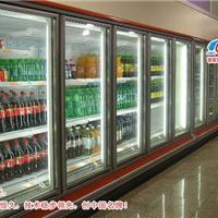 供应冷藏柜、冷藏柜的全面介绍
