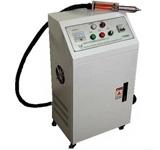 等离子处理机 金属材料表面处理提高耐磨性