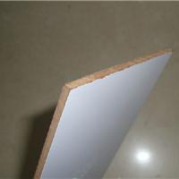 广交会标准展位层板 标准参展未包边层板