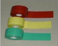 供应交联型硅橡胶自融带