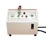 低温等离子表面处理器 提高金属表面附着力