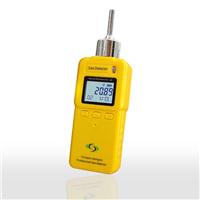 供应泵吸式氮氧化物检测仪