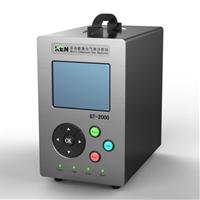 供应GT-2000多功能复合气体分析仪