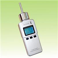 供应泵吸式甲醇检测仪