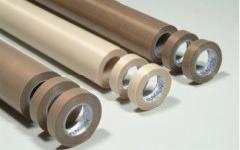 供应特氟龙粘胶带、特氟龙胶带批发价格