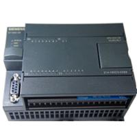 供应机械设备西门子主机CPU224