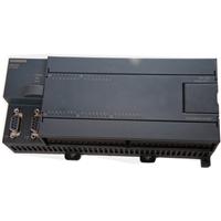 供应包装机械西门子代理CPU224XP可编程