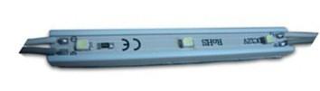 LED3528模组,软硬灯条
