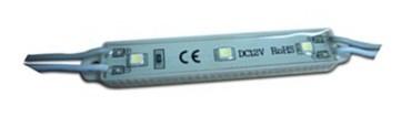 LED贴片发光字5050模组