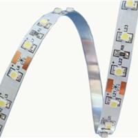 LED软灯条,硬灯条