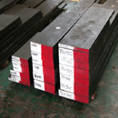 批发供应德国撒斯特1.2738预硬塑料模具钢