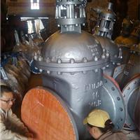 ��ӦZ45H-25C-DN1200