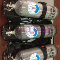 供应CCC认证RHZKF9/30正压式空气呼吸器