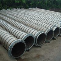 供应双金属不锈钢复合管