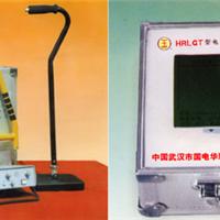 供应电缆故障测试仪(架空)