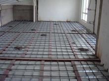 供应北京钢结构阁楼制作 、钢楼梯焊接制作