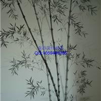 鹰潭彩绘|鹰潭文化墙|涂鸦|3D立体画彩绘!