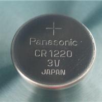 Panasonic CR1220���ż�����������