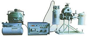 气体(瓦斯)继电器压力释放阀自动测试仪
