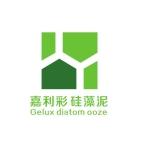 祁弘(上海)实业有限公司