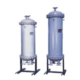 供应北京厂家管壳式换热器