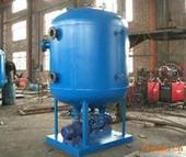 供应北京厂家凝结水回收