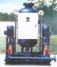 供应膨胀水箱