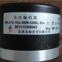 ��ӦZKJ-12-102.4BM-G05L-8M