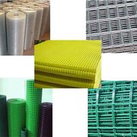 中山镀锌电焊网热镀锌电焊网冷镀锌电焊网