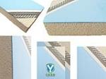 宇盾建筑新材料(上海)有限公司