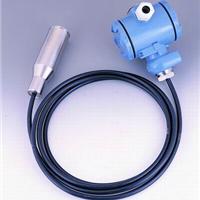 供应投入式液位变送器